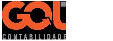 GOL CONTABILIDADE - 11 5029-7979